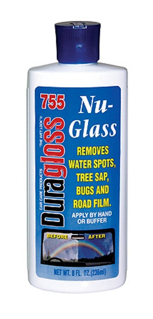 10 Best Car Glass Polish (2)