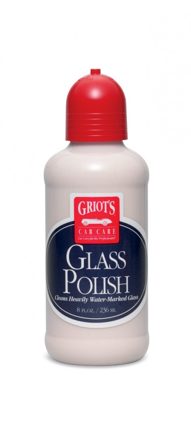 10 Best Car Glass Polish (6)