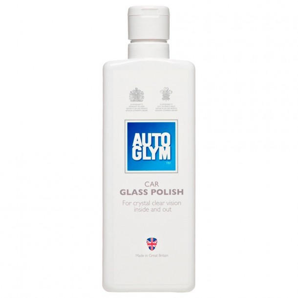 10 Best Car Glass Polish (9)