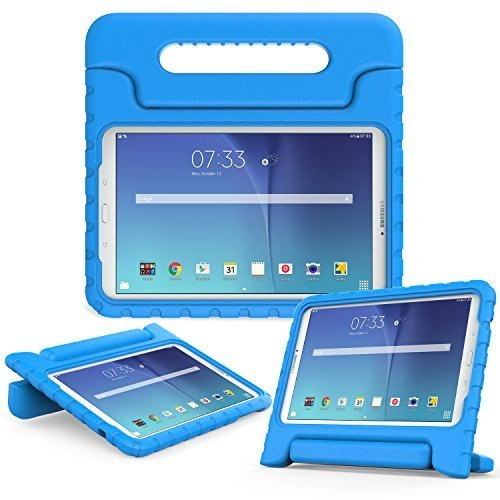 MoKo Tab E 9.6 Cases For Samsung Galaxy Tab E 9.6