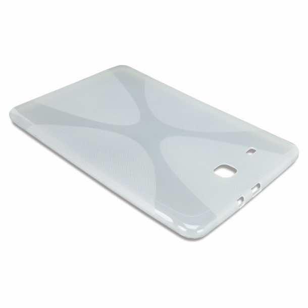 Galaxy Tab E (9.6) Case, BoxWave®