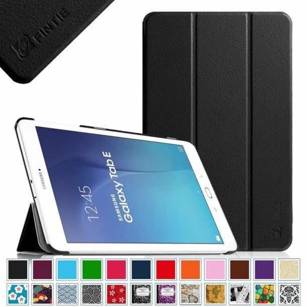 Fintie Samsung Galaxy Tab E 9.6 Case