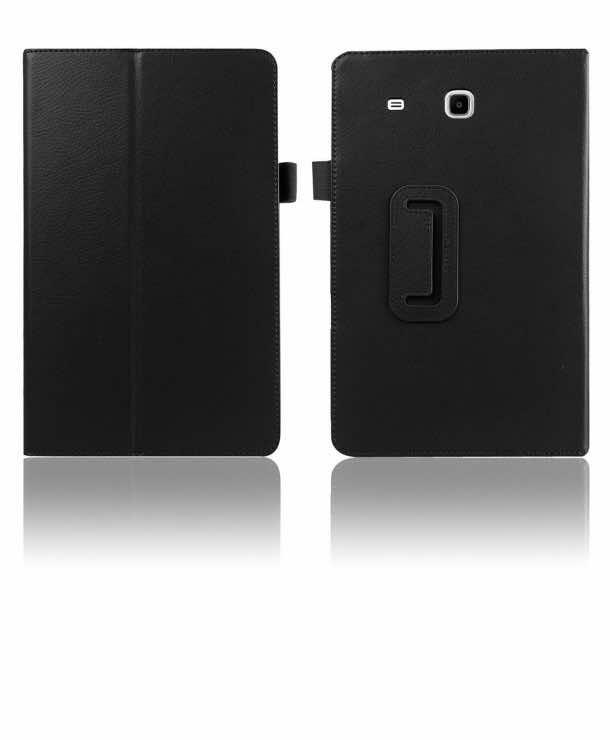 FanTEK Samsung Galaxy Tab E SM-T560 9.6-Inch Case