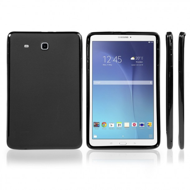 10 Best Cases for Galaxy Tab E case (7)