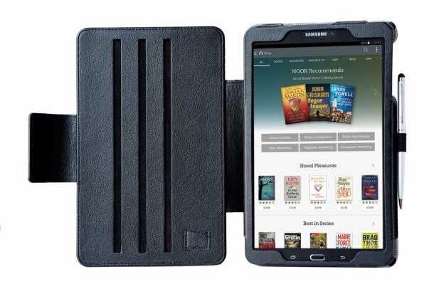Verizon TAB E Cases For Samsung Galaxy Tab E 9.6
