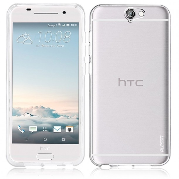 10 Best Cases for HTC one A9 (1)