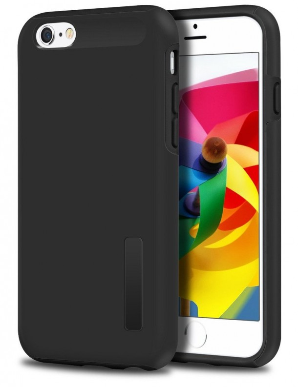 10 Best Cases for iphone 6 plus (10)