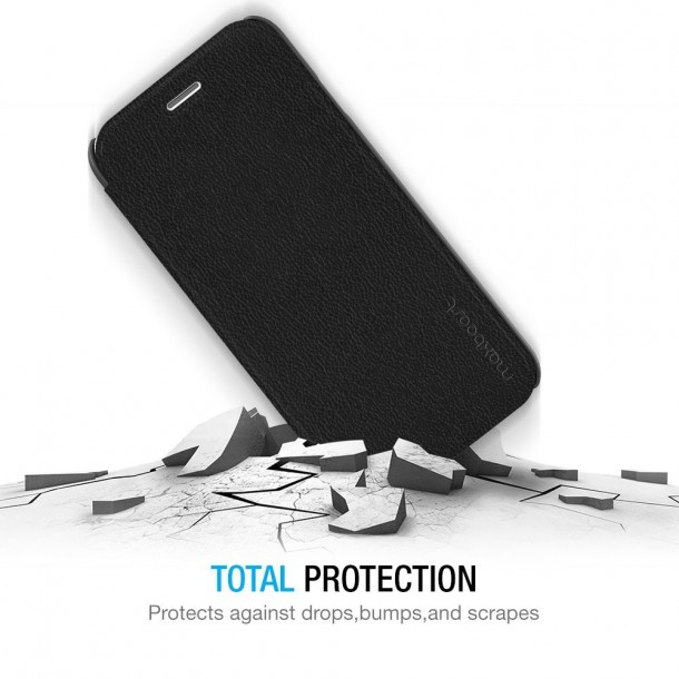 10 Best Cases for iphone 6 plus (3)