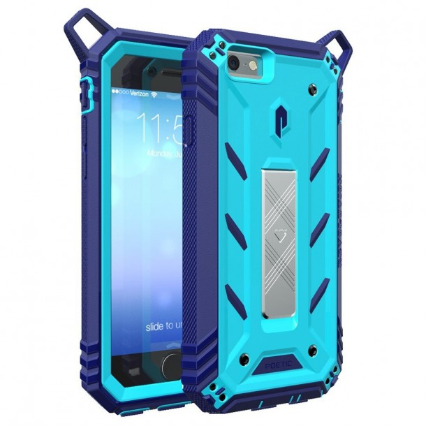 10 Best Cases for iphone 6 plus (4)