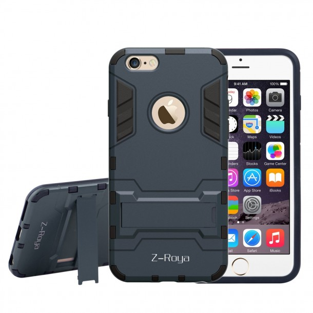 10 Best Cases for iphone 6 plus (5)