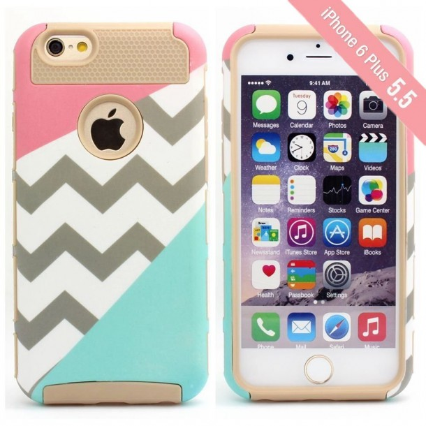 10 Best Cases for iphone 6 plus (6)