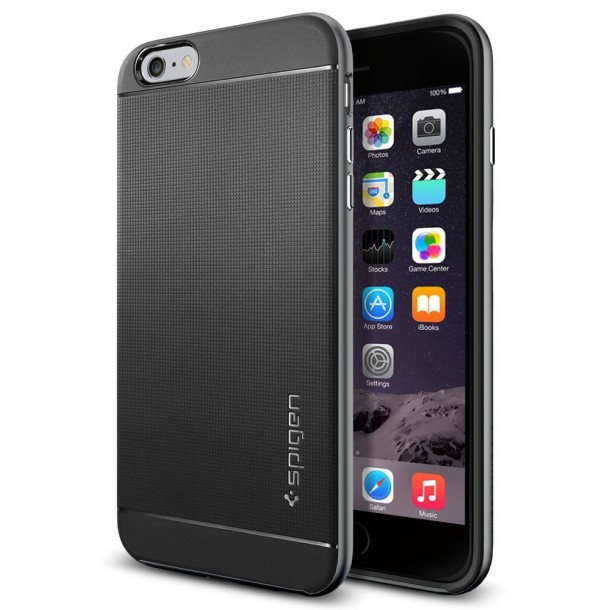 10 Best Cases for iphone 6 plus (8)