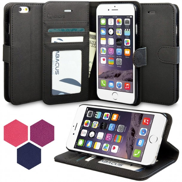 10 Best Cases for iphone 6 plus (9)