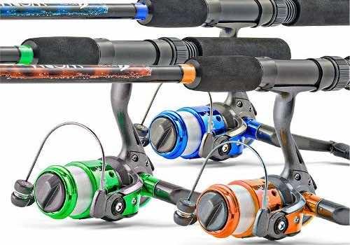10 Best Fishing Rods (4)