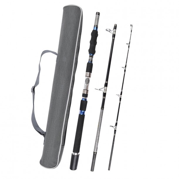 10 Best Fishing Rods (6)