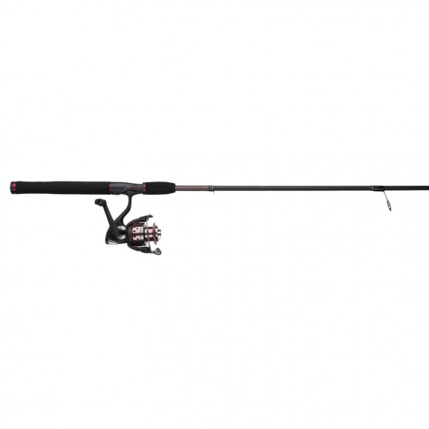 10 Best Fishing Rods (8)