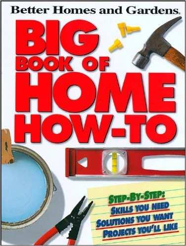 10 Best Home Improvement Books (3)