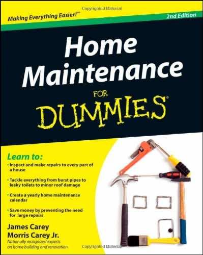 Home Repair1