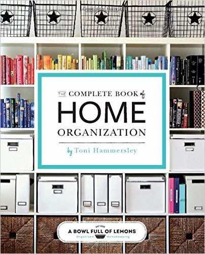 10 Best Home Improvement Books (5)