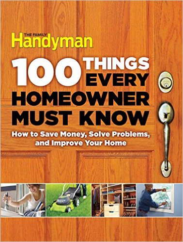 10 Best Home Improvement Books (6)