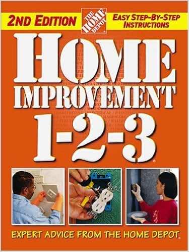 10 Best Home Improvement Books (8)