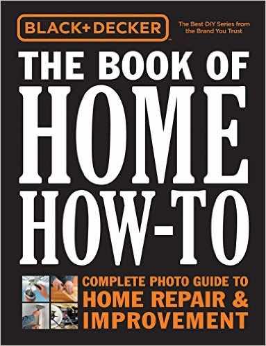 10 Best Home Improvement Books (9)
