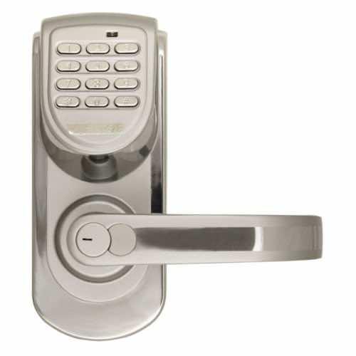 10 Best Keyless locks (2)