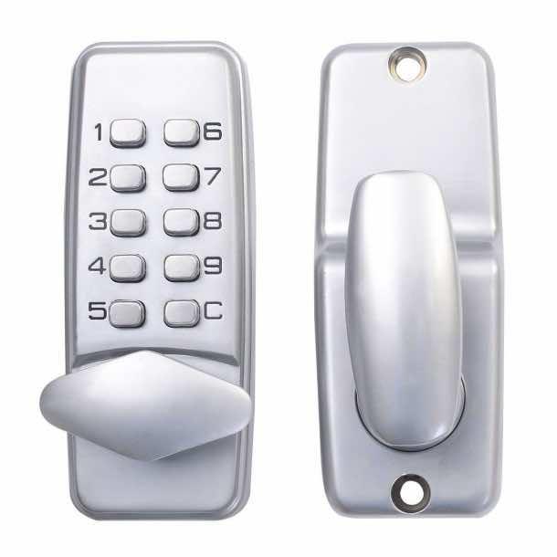 10 Best Keyless locks (6)