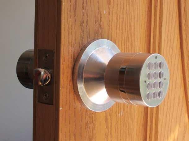 10 Best Keyless locks (9)