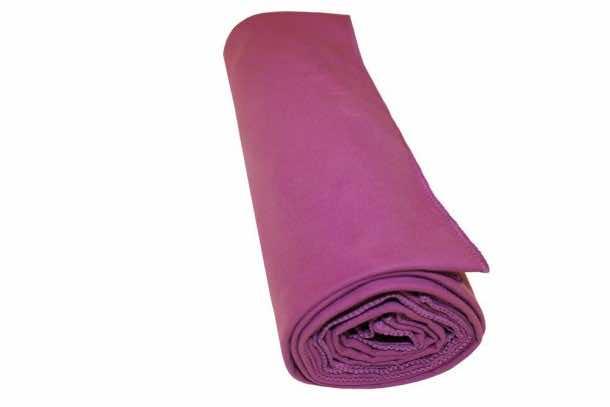10 Best Microfiber Towels (1)