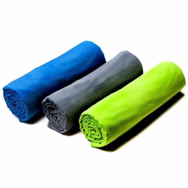 10 Best Microfiber Towels (2)