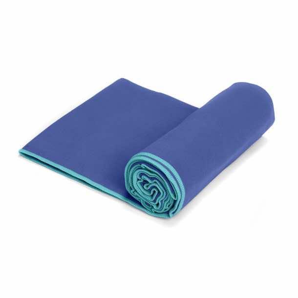 10 Best Microfiber Towels (4)