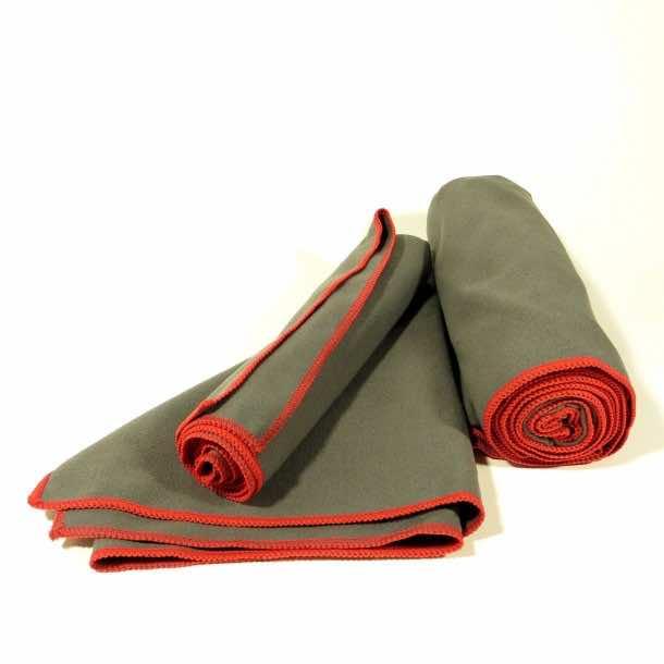 10 Best Microfiber Towels (7)