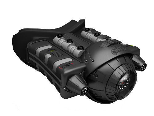 10 Best Night Vision Goggles (1)