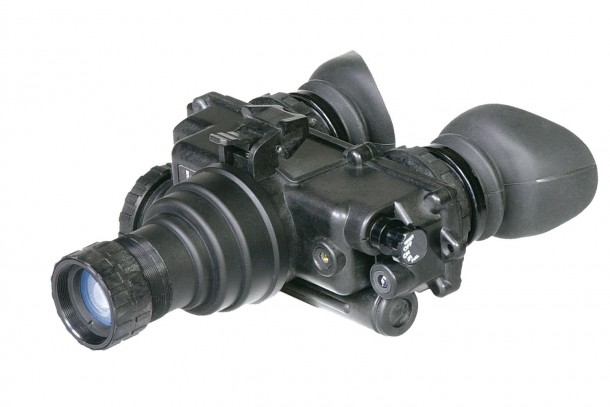 10 Best Night Vision Goggles (10)