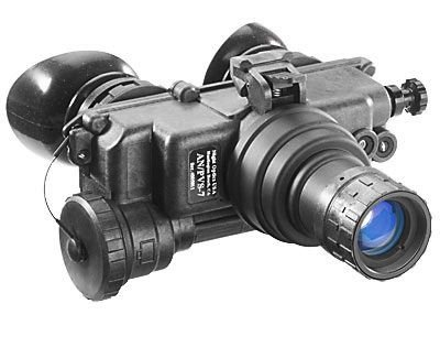 10 Best Night Vision Goggles (2)