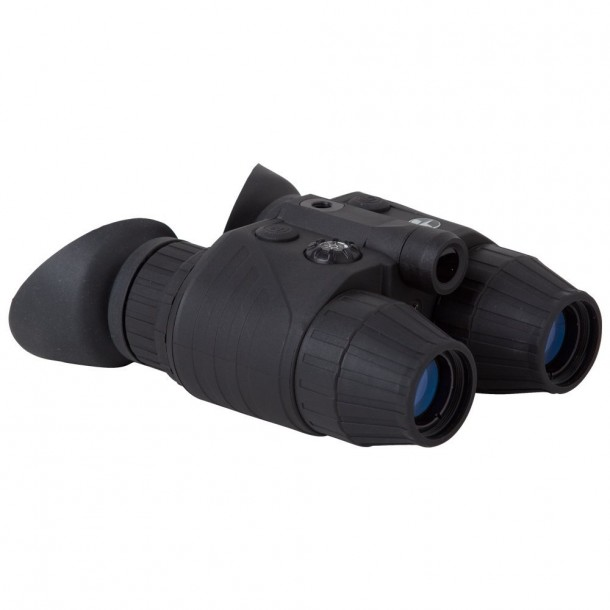 10 Best Night Vision Goggles (3)