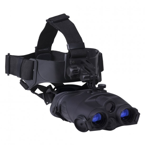 10 Best Night Vision Goggles (4)