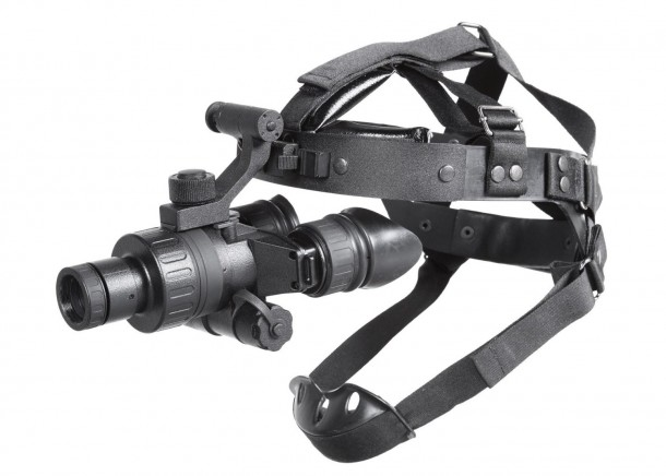10 Best Night Vision Goggles (5)