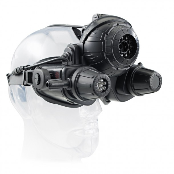 10 Best Night Vision Goggles (6)