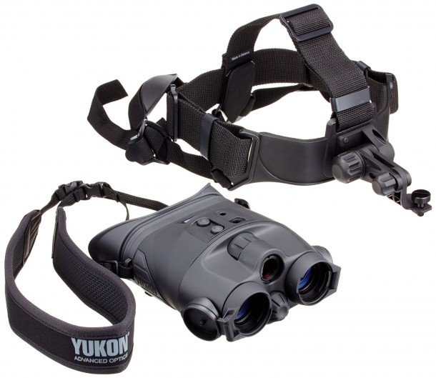 10 Best Night Vision Goggles (7)