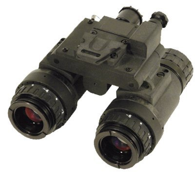 10 Best Night Vision Goggles (8)