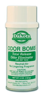 10 Best Odor Eliminators (1)