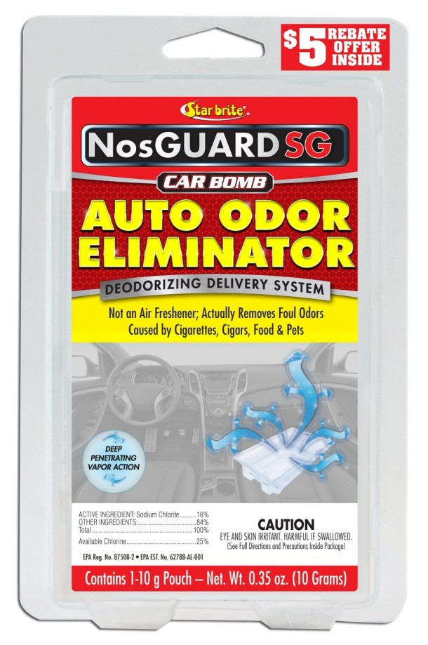 10 Best Odor Eliminators (5)