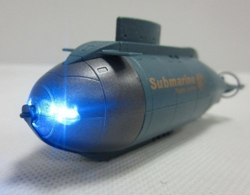 10 Best RC Toys (1)