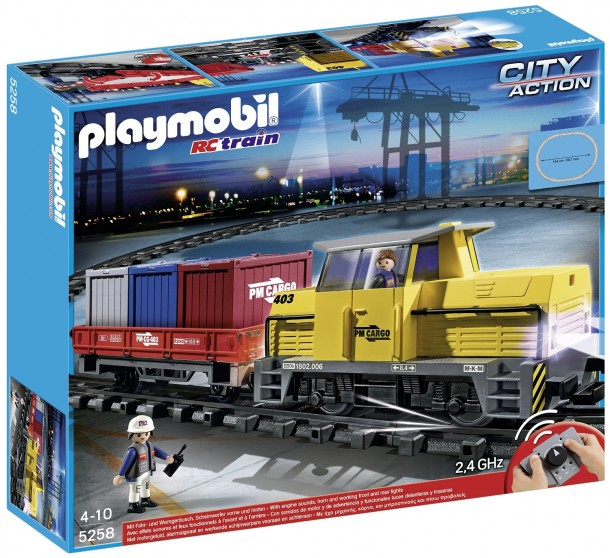 10 Best RC Toys (10)