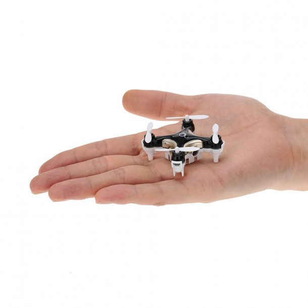 10 Best RC Toys (2)