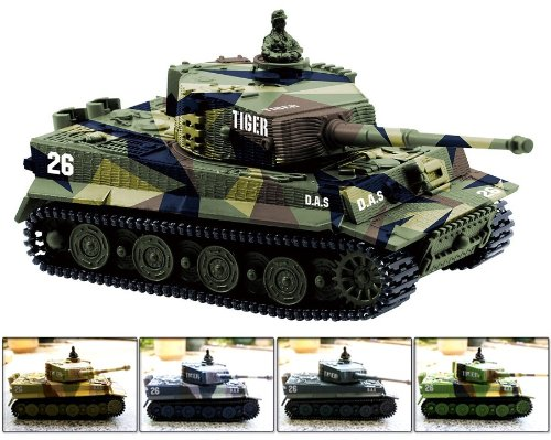 10 Best RC Toys (5)