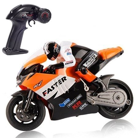 10 Best RC Toys (6)