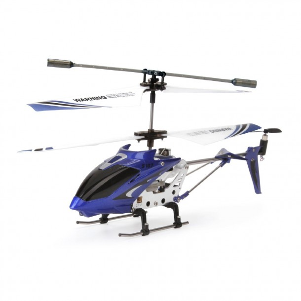 10 Best RC Toys (7)